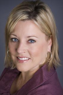 Stacy Morris