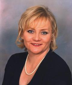 Dorota Rejter