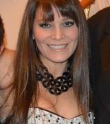 Gabriela Roley