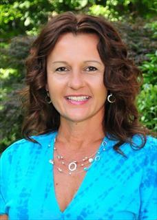 Sandy Thompson
