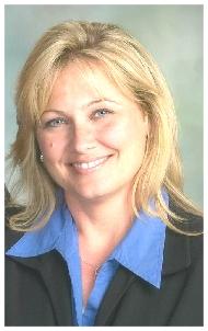 Gina Compton