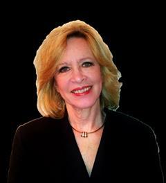 Sandra Crisp