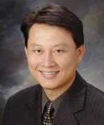 Xu (Alick) Zhang