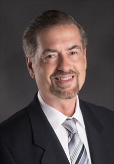 Michael 'Tony' Ricci