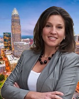 Lisa-Leigh Schwartz