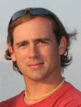 Zach Stamey