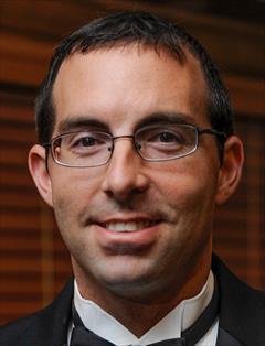 Michael Cassar