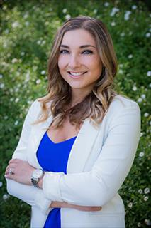 Natalia Lockwood