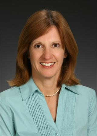 Michelle Perillo