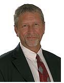 David A. Robertson,CHSA,ABR,TRC,RFS,PME,e-PRO,CFS,CANS,BIC