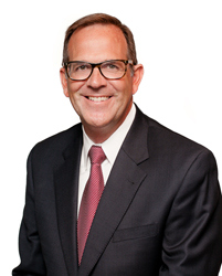 Anthony Beiler Broker President