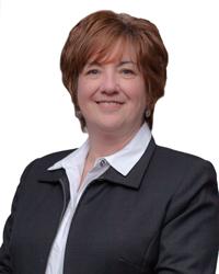 Lori Court Manager Anvil Land Transfer