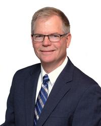 Steve Collins, Appraiser