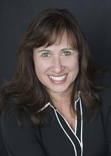 Nadine Permutt Lauren