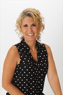 Karen Stivers