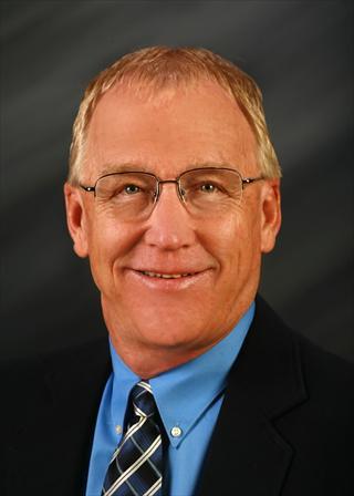 Mike Karnes