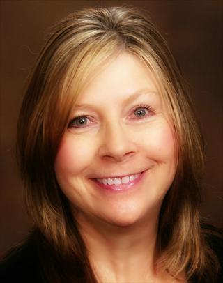 Donna Baran