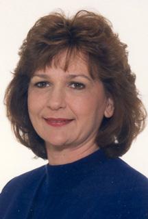 Sandra Yates