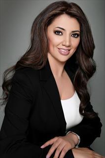 Reyna Cruz