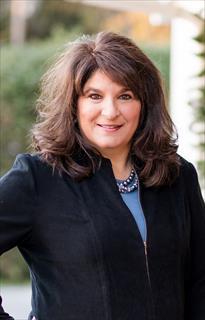 Jennifer D'Amico