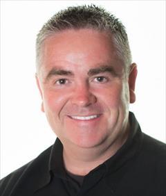 David Healey