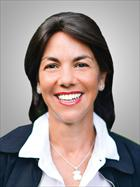 Andrea Bacari