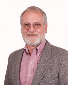 Jim Thomforde