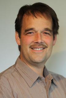 Melvin Hoffer