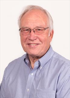 Glenn Horst