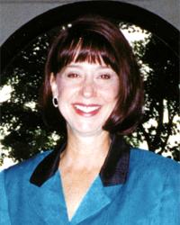 Elaine Delise