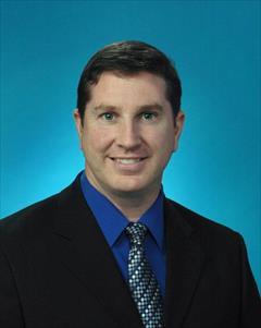 Brett Dunleavy