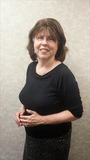 Sharon Yedwab