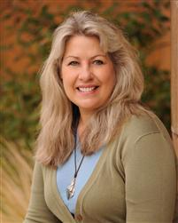 Sheri Arntsen-Miller
