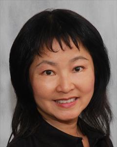 Agnes Li - Associate Broker