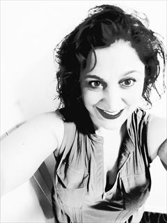Tamar Sitman