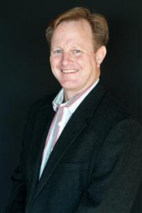 Kevin O'Gara