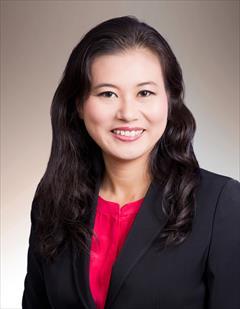 Ritsu Shiozawa