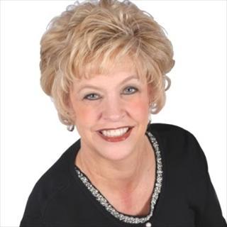 Lynette McClendon