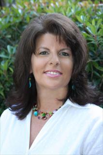 Cindy Weaver