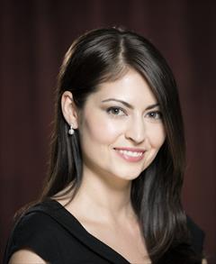Jennifer Cullers