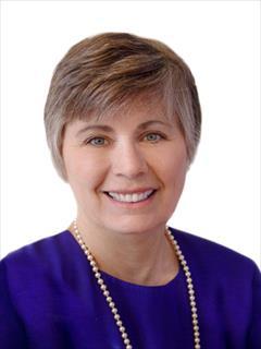 Debbie Reavis