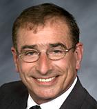 Robert Knotz
