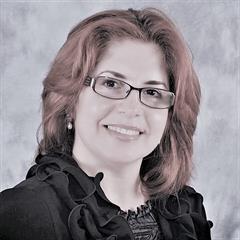 Grisel Maria Sanchez