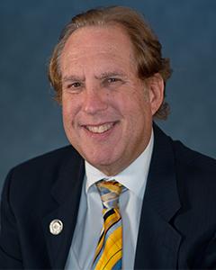 Paul R Bowers