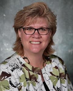 Anne Kathryn  Cabral