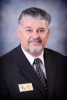 Beto Guzman