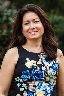 Andrea Torbert