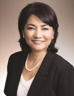 Chikako Lobley