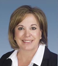 Kathi Pylman