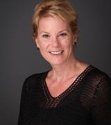 Alaina  Metcalfe